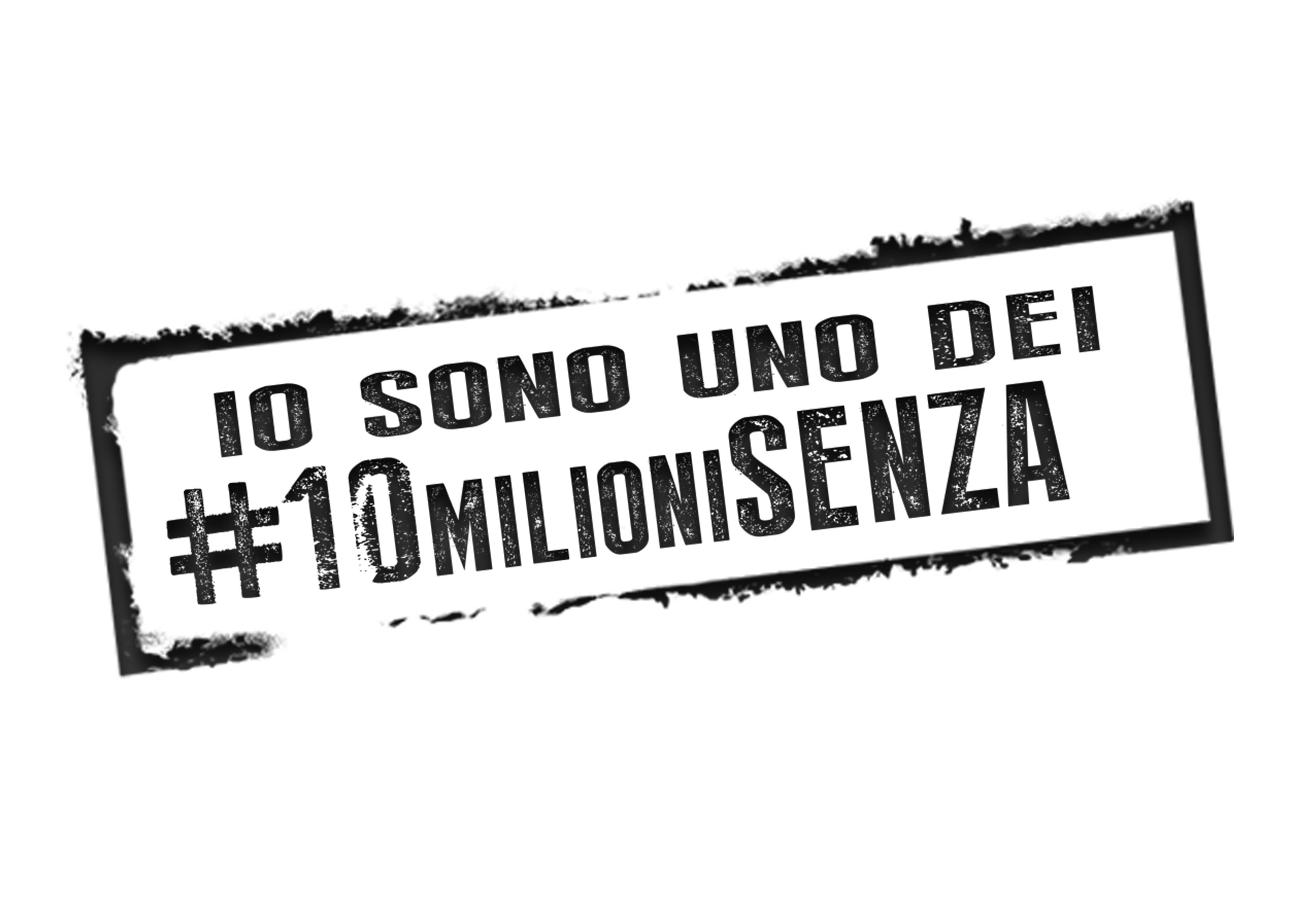 10milionisenza_A4
