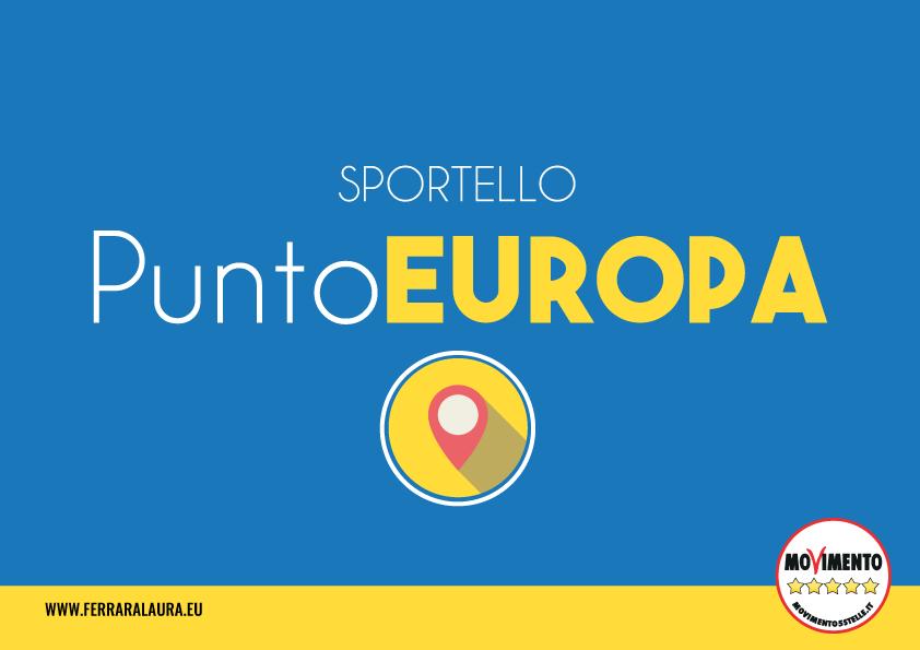 Punto-Europa