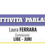 Report-Attivita-parlamentare