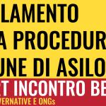 Report-comune-di-asilo-