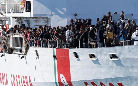 2016-05-13t105254z_1254976922_s1betduhniab_rtrmadp_3_europe-migrants-italy-k0td-u1080329311969zzg-1024x576lastampa-it